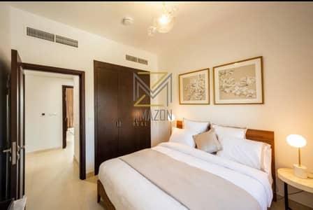 فیلا 3 غرف نوم للبيع في دبي لاند، دبي - 2750