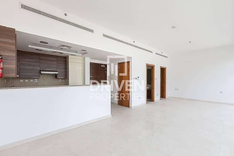 Amazing Studio Apartment