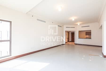 2 Bedroom Apartment for Sale in Palm Jumeirah, Dubai - Magnificent 2 Bed Apartment