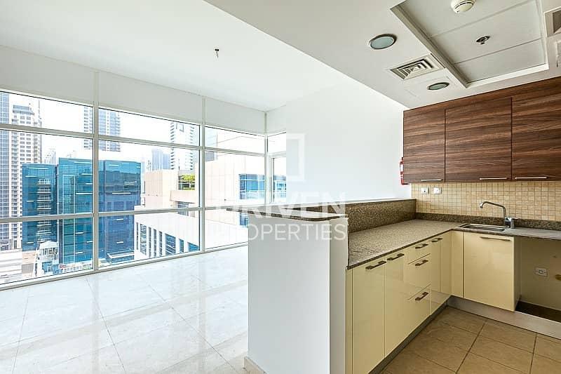 2 Elegant Studio Apartment in Business Bay