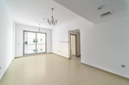 Best Offer | New Building | Al Barsha 1 | ZERO Commission | Near MOE
