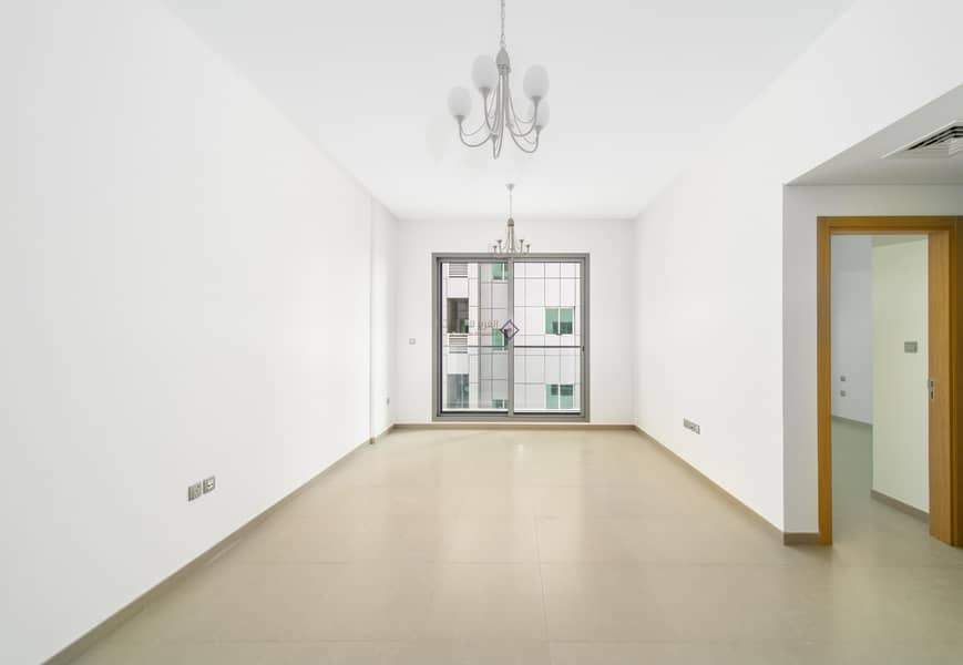 10 Best Offer | New Building | Al Barsha 1 | ZERO Commission | Near MOE