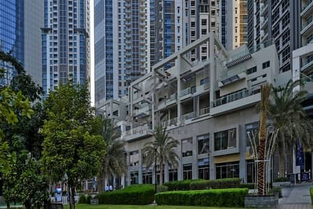 LARGE 1 BR  for SALE as a Good investment in Executive Towers