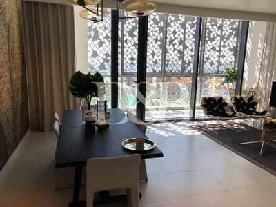 1 Bedroom Flat for Sale in The Lagoons, Dubai - Resale | Ready 1BD in DCH | Motivated Seller