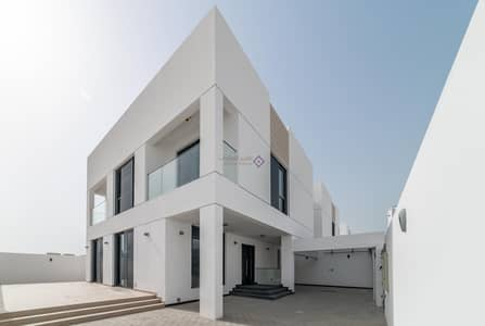 فیلا 4 غرف نوم للايجار في البرشاء، دبي - Best Offer | 4BR Hall Villas | Al Barsha 1 | ZERO Commission | Near MOE