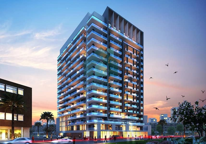 2 BUY MOST AFFORDABLE STUDIO NEAR METRO|INVESTOR DEAL !!