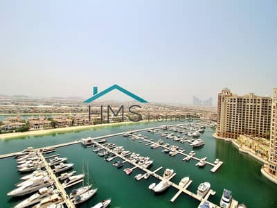 Amazing full sea view | Available now