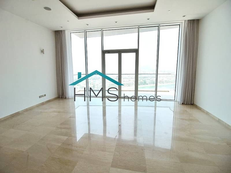 2 Amazing full sea view | Available now