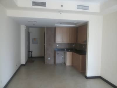 Studio for Rent in Jumeirah Lake Towers (JLT), Dubai - full lake view apartment in goldcrestview 1 @30k