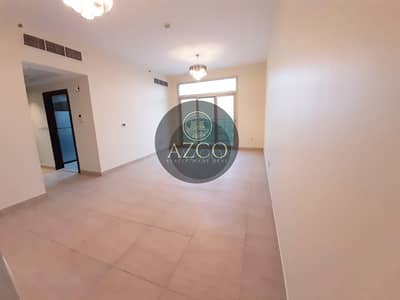 2 Bedroom Apartment for Rent in Al Furjan, Dubai - SPACIOUS 2 BEDROOM | AC FREE | CLOSE TO METRO