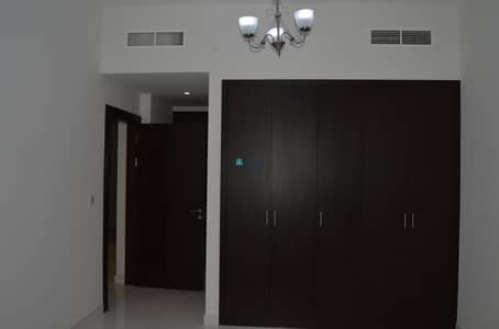 1 Bedroom Apartment for Rent in Bur Dubai, Dubai - Luxury 1Bhk Apt with  Kitchen Appliances 13Months  At  Al Karama
