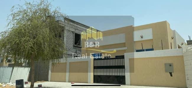 فیلا 3 غرف نوم للبيع في الياسمين، عجمان - Villa