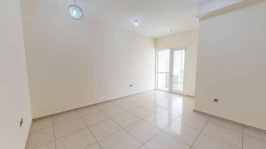 فلیٹ 1 غرفة نوم للايجار في دبي مارينا، دبي - Pay monthly   Near restaurants and supermarkets   Contactless tours