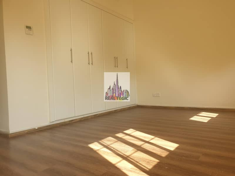 2 SPRINGS 12|TYPE 4M| WOODEN FLOORS |2BR+STUDY| 80K ONLY