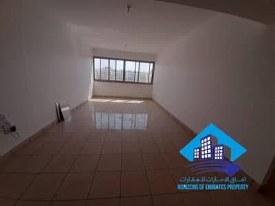 1 Bedroom Flat for Rent in Madinat Zayed, Abu Dhabi - Excellent deal for lareg apartment