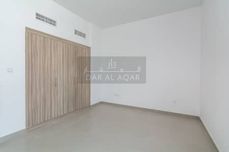2 Bedroom Townhouse for Sale in Mudon, Dubai - Single Row |Brand New | Maids Room| Prime Location