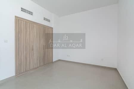 تاون هاوس 2 غرفة نوم للبيع في مدن، دبي - Single Row |Brand New | Maids Room| Prime Location