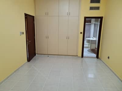 Spacious 2 Bhk Apartment with Maid Room, Car Parking in Electra Street