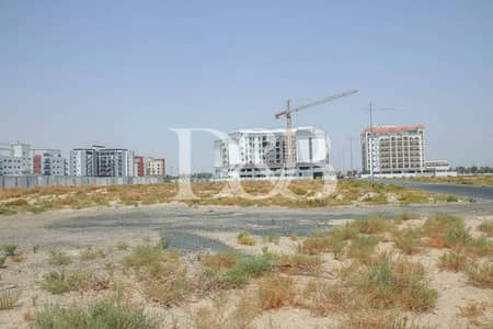 Plot for Sale in Al Warsan, Dubai - Prime Location |Exclusive |Multiple Plot Available