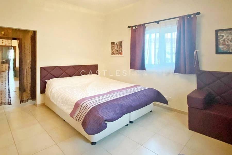 24 Upgraded 5 bed+maids- Alvorada Type C2