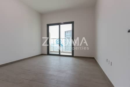 2 Bedroom Apartment for Rent in Jumeirah Village Circle (JVC), Dubai - Limited Time Offer | High Floor  | 6 Cheques