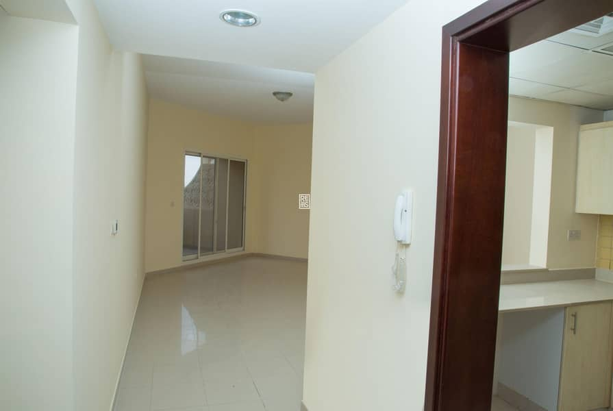 2 2BR Apartment on Al Marjan Island for Sale