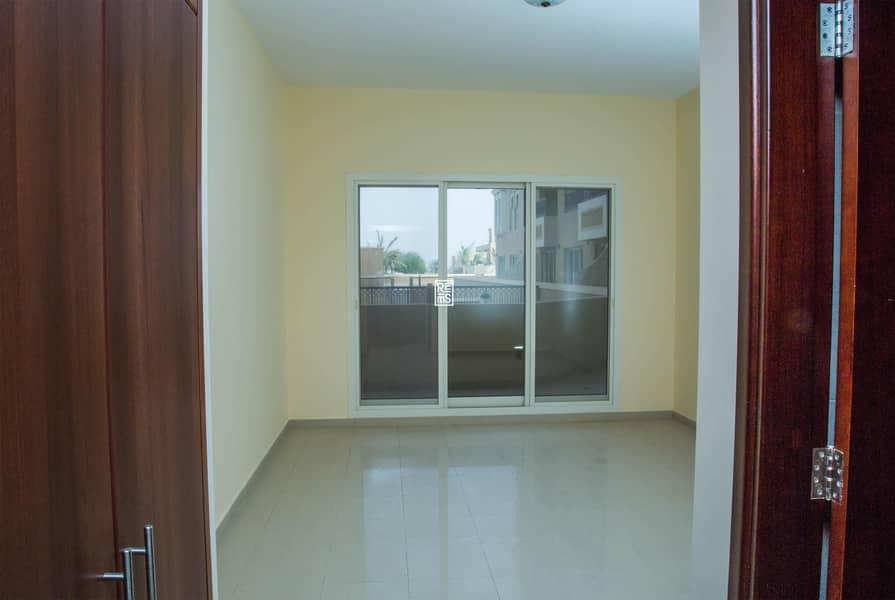 10 2BR Apartment on Al Marjan Island for Sale