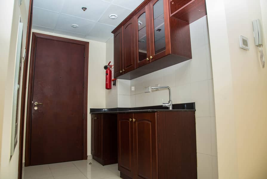 2 Stunning Lagoon and Golf View Studio |12 cheques