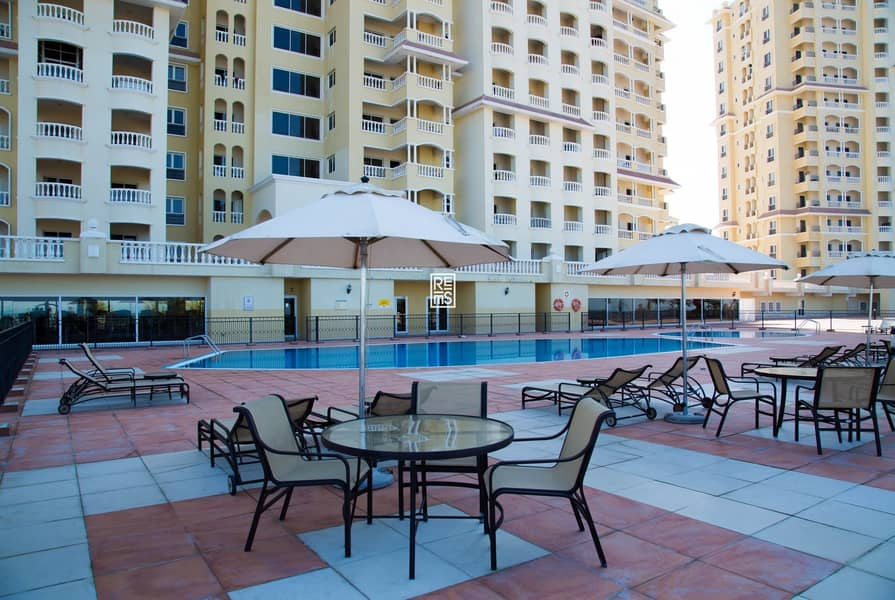 10 Best Price for Fully Furnished Studio