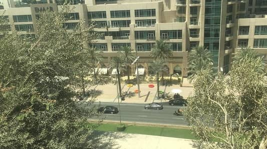 1 Bedroom Flat for Sale in Downtown Dubai, Dubai - Semi Furnished Apt For Sale in Standpoint Tower