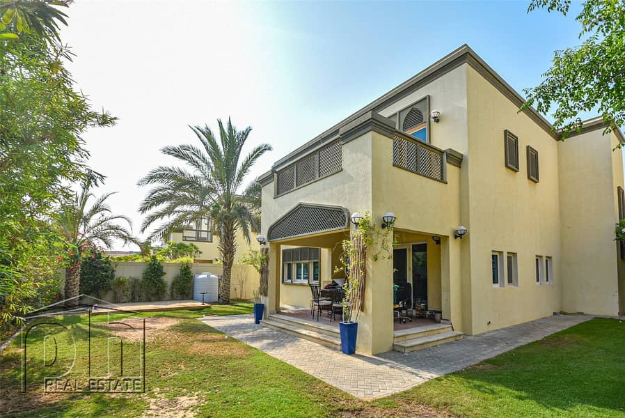 Regional | 4 Bedrooms | Can be furnished