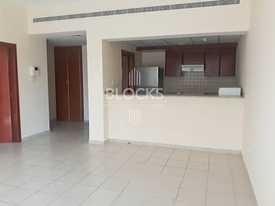 1 Bedroom Apartment for Rent in The Greens, Dubai - Garden View Spacious 1 Bedroom in Greens