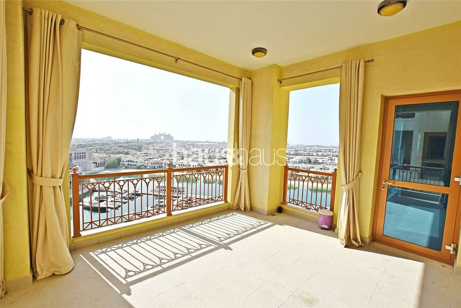 1 New Ad | Available August | Incredible Sea View
