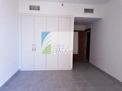 فلیٹ 1 غرفة نوم للبيع في دبي لاند، دبي -  Sherena Residence