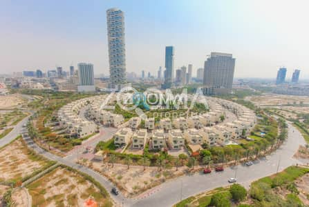 1 Bedroom Apartment for Rent in Jumeirah Village Circle (JVC), Dubai - New Rates | Best View | 6 Cheques