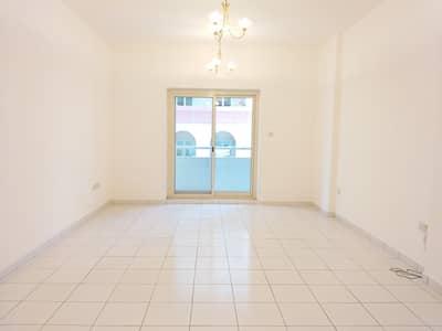 فلیٹ 2 غرفة نوم للايجار في النهدة، دبي - شقة في النهدة 2 النهدة 2 غرف 48000 درهم - 4632225