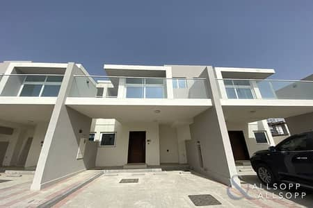 Brand New | 3 Bedrooms | Large Terrace