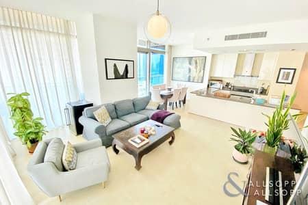 2 Bedroom Flat for Sale in Dubai Marina, Dubai - Exclusive | Marina Views |Ready To Move In