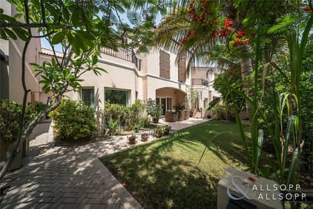New Listing | Close to Main Park | Pool View