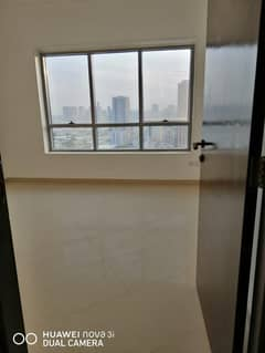 Apartment for sale
