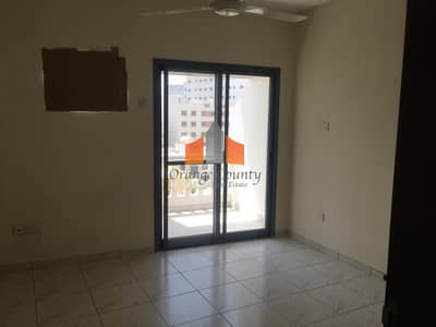 STAY SAFE ,WE ARE ALL RESPONSIBLE|SPACIOUS STUDIO WITH BALCONY BEHIND PALM BEACH HOTEL