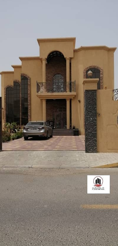 Hot Deal Villa For Sale in Helwan, Sharjah