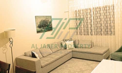فلیٹ 2 غرفة نوم للايجار في مصفح، أبوظبي - شقة في شعبية مصفح 2 غرف 55000 درهم - 4632527