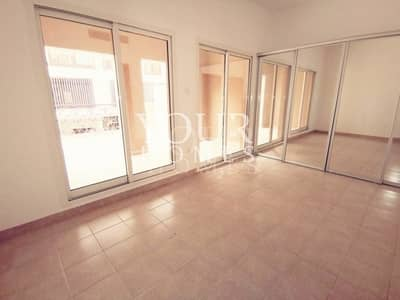 US | 4Bed Townhouse | Urgent for Rent @90K