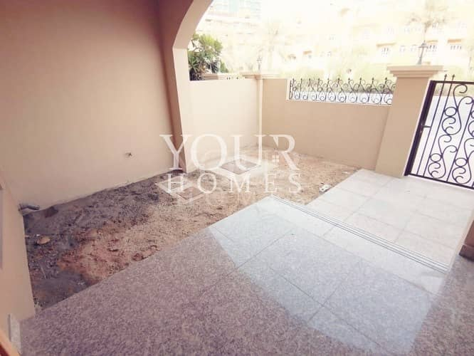18 US | 4Bed Townhouse | Urgent for Rent @90K