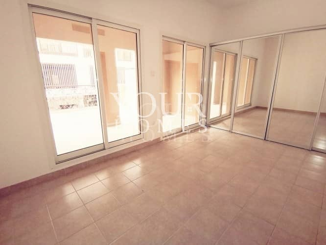 2 US | Luxurious as like in pics 4Bed Townhouse for Rent