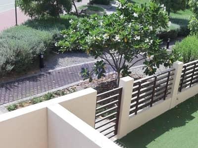 3 Bedroom Townhouse for Rent in Mina Al Arab, Ras Al Khaimah - 3 Bedroom Villa | Relaxing Garden View | Unfurnished