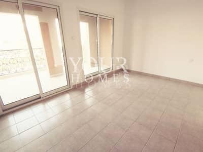 تاون هاوس 4 غرف نوم للايجار في قرية جميرا الدائرية، دبي - US | Best House in Town Get the Key