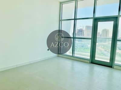 فلیٹ 2 غرفة نوم للايجار في قرية جميرا الدائرية، دبي - Luxury Finishing | 2 Spacious Bedroom | Limited Units