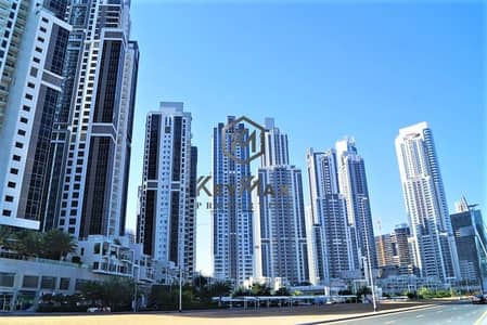 1 Bedroom Apartment for Sale in Business Bay, Dubai - LARGE 1 BR for SALE in Executive Towers | Special price only this time!